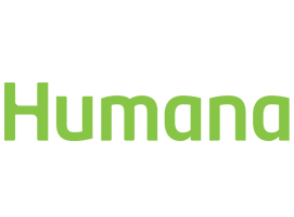 Humana Health Insurance >> East Jefferson Family Practice | Walk-Ins Welcomed | Metairie Best Doctors | Same Day ...
